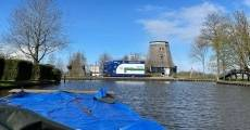 Verhuizingen Binnenland