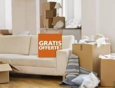 Afbeelding3-oranjeblok_offerte_NL