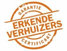 Garantie_Certificaat_EV_NL