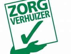 Zorgverhuizer logo_NL