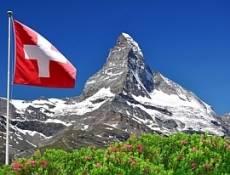 schweiz_alpen[1]_NL